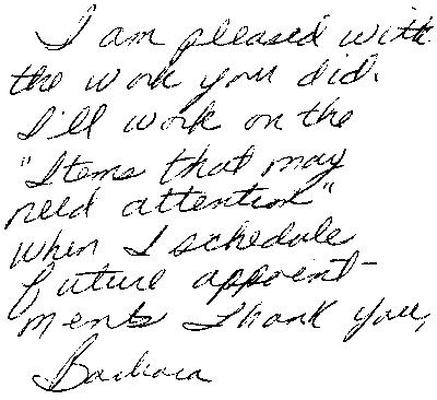 BarbaraK