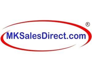 MKSalesDirect.com