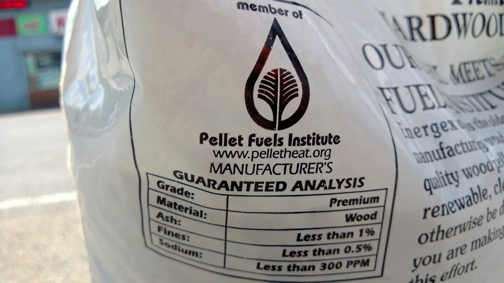pelletfuelinstitutelabelpfionbag
